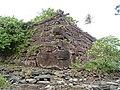 Pohnpei walls.jpg