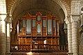 Poitiers-Saint-Hilaire-134-Orgel-2008-gje.jpg