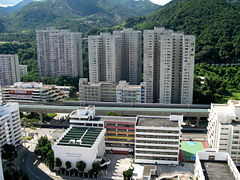 Pok Hong Estate 20070831.jpg