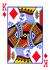 Poker-sm-232-Kd.png