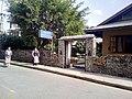 Pokhara Takali Kitchen Resturant.jpg