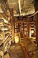Poland-01474 - Barrels (31109620773).jpg