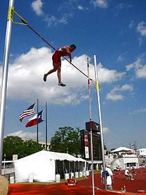 Pole Vault Sequence 5.jpg