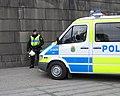 PoliceAndCar.jpg