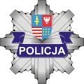 Policja Swietokrzyska.png