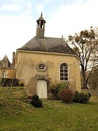 Poligné-FR-35-château-chapelle-02.jpg