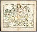 Polish-Lithuanian Commonwealth (Pologne) (Vaugondy, 1749).jpg