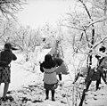 Polish Refugees in Persia, 1942-1945 E21188.jpg