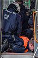 Polizeiübung Holding Graz Linien (Juni 2013) (9308742500).jpg