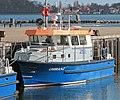 Polizeiboot Ummanz 1.jpg