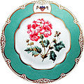Polk White House china.jpg
