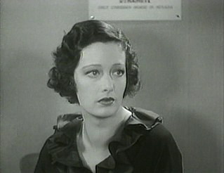 Polly Ann Young American actress