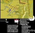 Poltava skanslinjen1.png