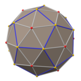 Polyhedron truncated 20 dual big.png