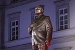 Pomnik Prezydenta Lecha Kaczyńskiego.jpg