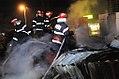 Pompierii in acțiune.jpg