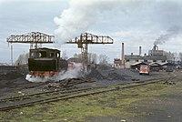 Ponferrada MSP No 53 avril-1984-e.jpg
