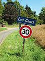 Pont-sur-Yonne-FR-89-Les Gouts-panneau-01.jpg