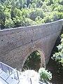 Pont d'Aël (2).jpg