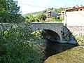 Pont d'Espinauga 2.JPG