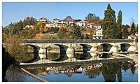 Pont de Gourdan.jpg