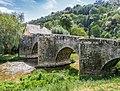 Pont de La Guioule-sous-Rodez 01.jpg