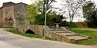 Pont de la Creu.jpg