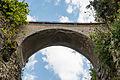 Pont des Suicidés, Paris 19e, West view 20140419.jpg