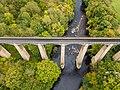 Pontcysyllte Aqueduct from above 01.jpg
