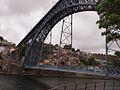 Ponte Luís I (14401842632).jpg