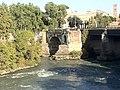 Ponte Rotte - panoramio.jpg