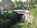 Ponte Rua Isaak Newton - panoramio.jpg