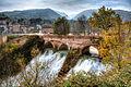 Ponte Sant'antonio.jpg