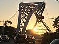 Ponte Settimia Spizzichino in 2019.72.jpg