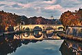Ponte Sisto, Rome (25821142268).jpg