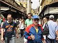 Ponte Vecchio din Florenta7.jpg