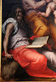 Pontormo, pala pucci, 1518, 02.JPG