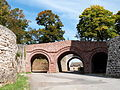 Ponts du château.JPG