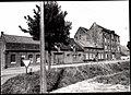 Poperingestraat 44 - 333259 - onroerenderfgoed.jpg