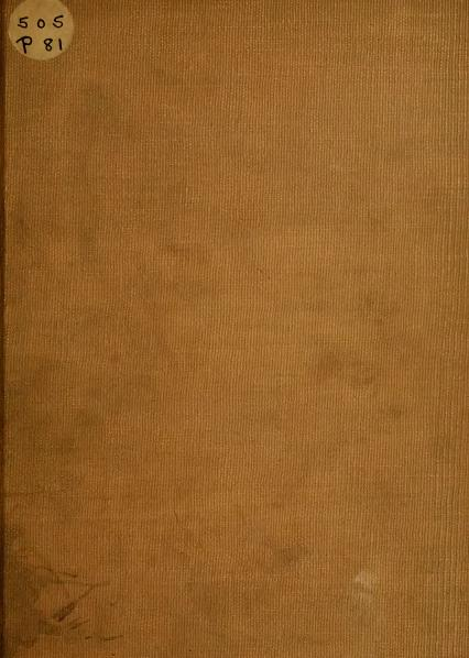 File:Popular Science Monthly Volume 92.djvu