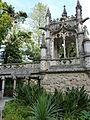 Pormenor Quinta da Regaleira (50).jpg