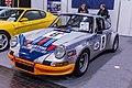 Porsche, Techno-Classica 2018, Essen (IMG 9211).jpg
