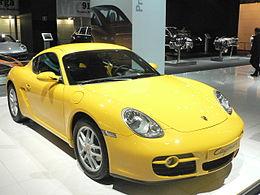 PorscheCayman.JPG