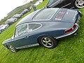 Porsche 912 (1967) (36957646496).jpg