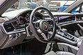 Porsche Panamera, GIMS 2019, Le Grand-Saconnex (GIMS0988).jpg