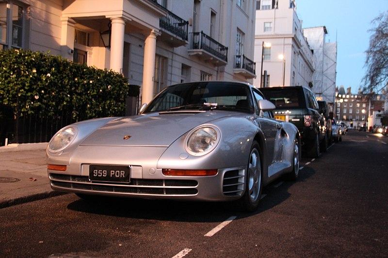 File:Porsche porsche 959 (6793459850).jpg