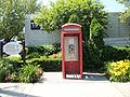 Port Jeff British Telephone Booth.jpg