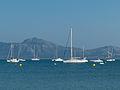 Port de Pollença, Mallorca (13333984735).jpg