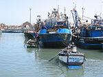 Port of Essaouira (2902116432).jpg