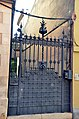 Porta01.JPG